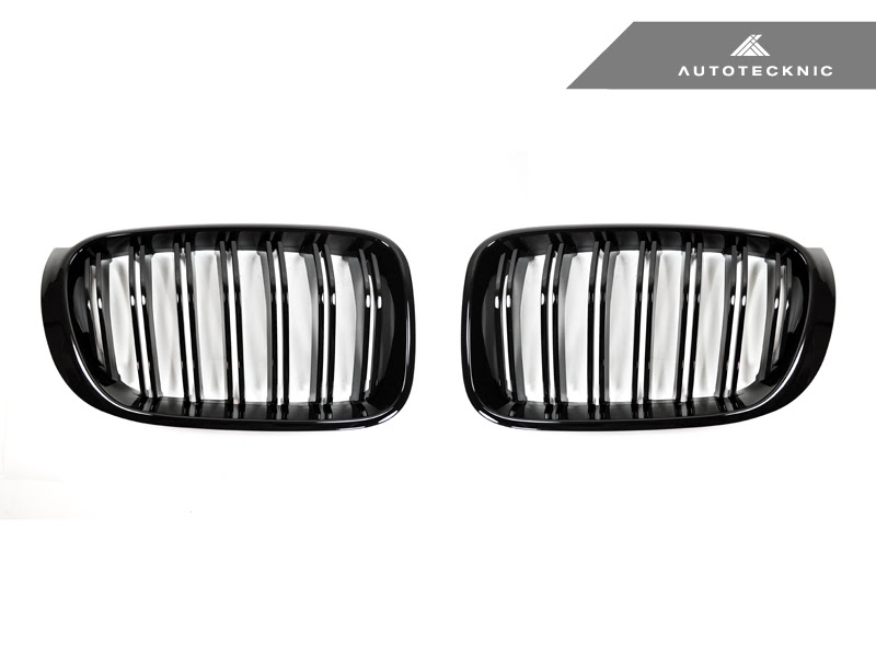X3Grille